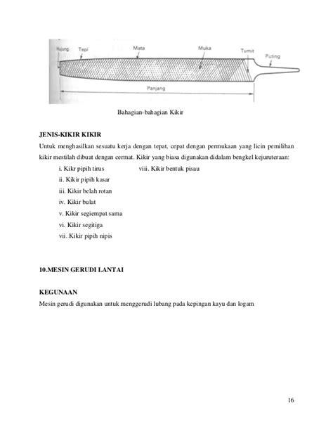 Mesin Kuat Mode Kabut Dan Kasar Tekanan Tinggi Alat Cuci Ac Motor 1 folio bengkel logam