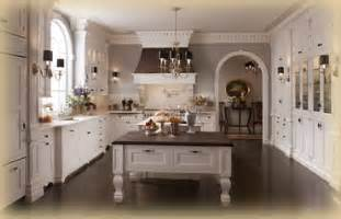 Wood Mode Kitchen Cabinets socialites go for designer kitchens designer kitchens