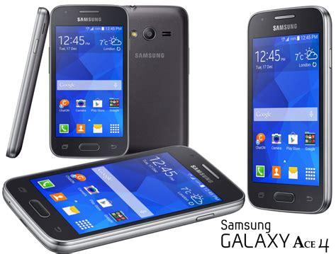 Samsung Galaxy Ace 3 Versi Lte harga spesifikasi samsung galaxy ace4 kitkat terbaru