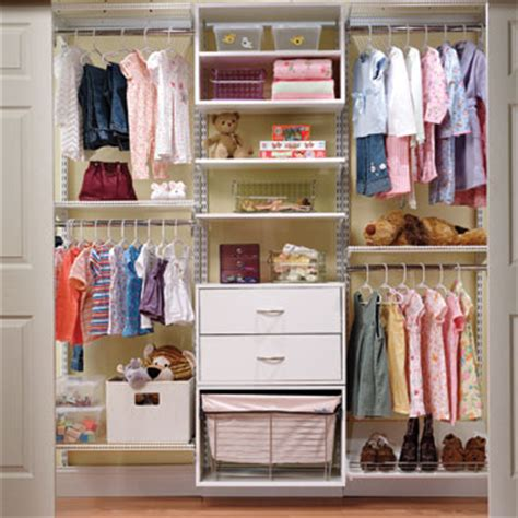 Closet Systems Installed by Builders Installed Products Insulation Sub Contractor
