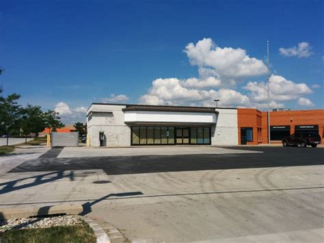 nnn corporate 7 eleven home depot anchored quarry