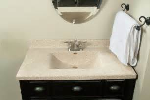 imperial satin vanity top modern vanity tops and