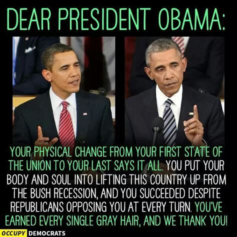 what was people daying about prrsifent hairstyle 540 best elegance obama style images on pinterest