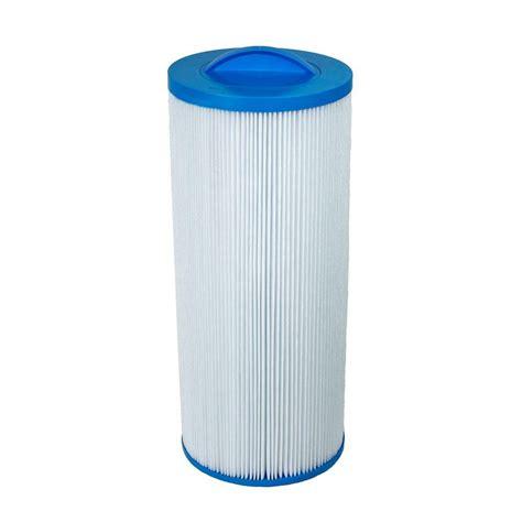 poolmaster replacement filter cartridge for sundance j 300