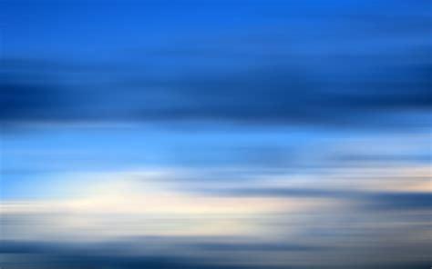 wallpaper dark blue sky dark blue sky 1680x1050 blurred 1680x1050 wallpaper