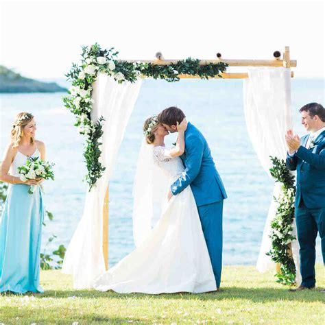 Wedding Checklist Martha by Wedding Checklists Timeline Martha Stewart Weddings