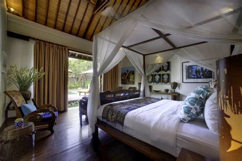 bedroom glamor ideas balinese style bedroom glamor ideas
