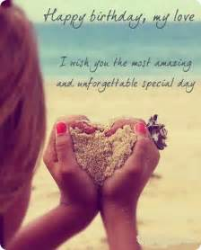 messages to write in boyfriends birthday card birthday pictures images graphics for whatsapp