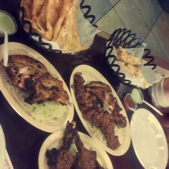 bundu khan kabab house bundu khan kabab house order food online 47 photos 65 reviews pakistani
