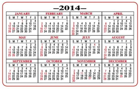 2104 calendar template wallet size 2016 printable calendar calendar template 2016