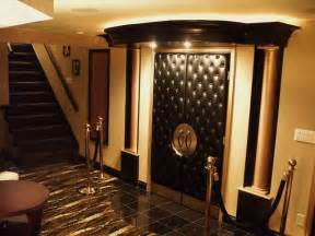 Old Hollywood Glamour Bedroom Ideas westborough home theater ma eclectic home theater