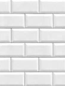 Bathroom Ideas Subway Tile r 233 sultat de recherche d images pour quot white ceramic texture
