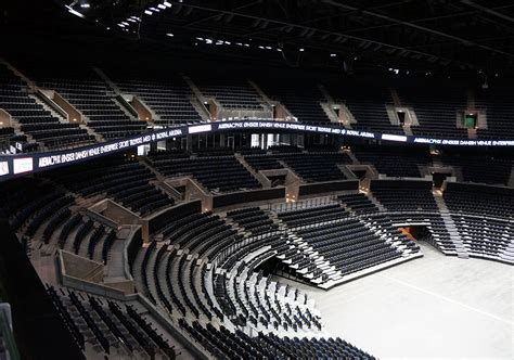 Royal Arena Royal Arena