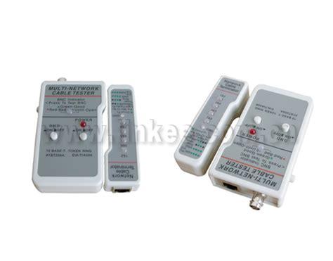 Lan Usb Multi Modular Cable Tester multi modular cable tester lan usb lk ct003 manufacturer from china langreat electronics co ltd