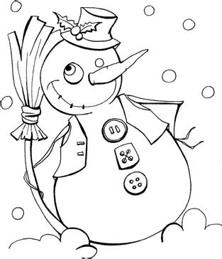 christian winter coloring pages christmas drawing cliparts co