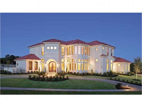 dreamhome source estate house plans large mansion estate home plans pics