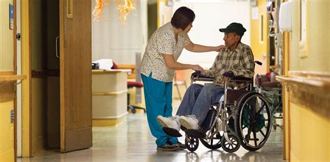 philadelphia nursing home fairmount term care