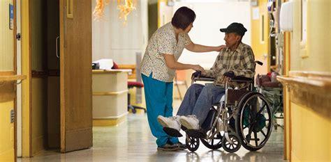 philadelphia nursing home fairmount term care