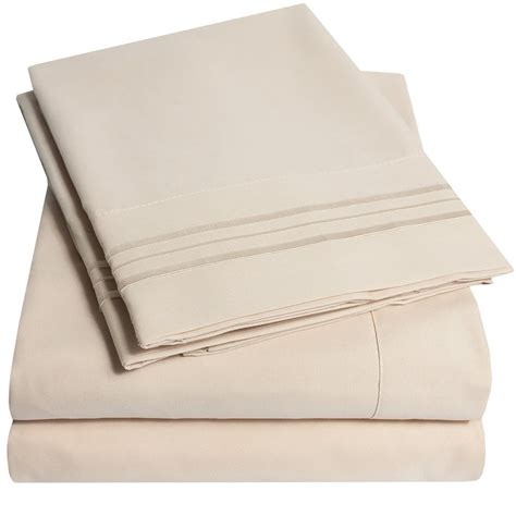 what are the best sheets to buy these are the best bed sheets to buy now domino