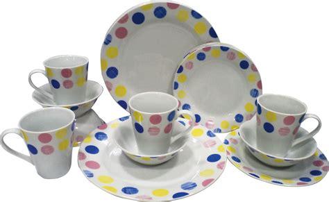 Kitchen Furniture Design reshmi happy home products