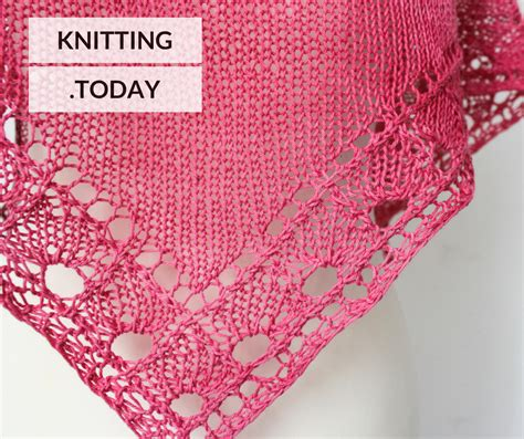 knitting today s weekly friday freebies knitting today