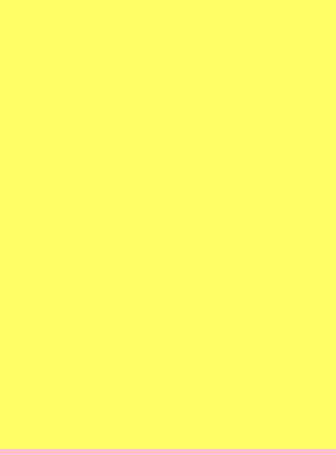 Various Shades Of Yellow 25 Different Shades Of Yellow | 25 different shades of yellow color names
