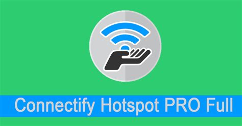 full version connectify download connectify hotspot pro 7 3