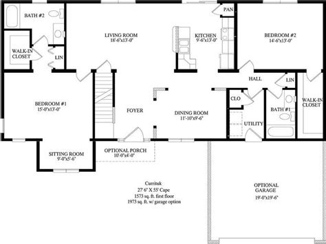 open floor plan modular homes modular homes open floor plans gurus floor