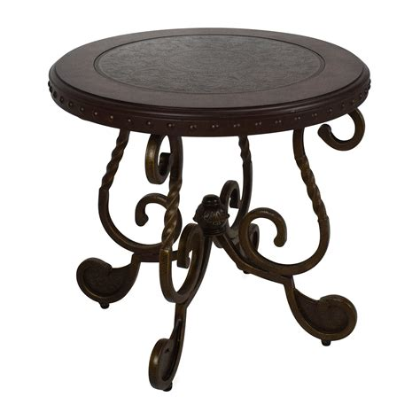 rafferty coffee table rafferty coffee table images coffee table design