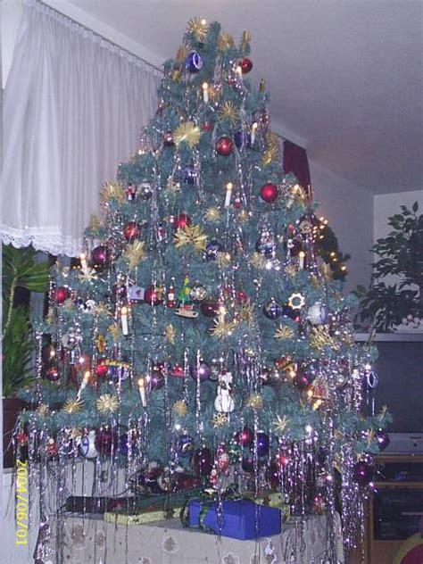 weihnachtsbaum mit lametta best 28 weihnachtsbaum mit lametta lametta weihnachtsbaum my weihnachtsbaum rot