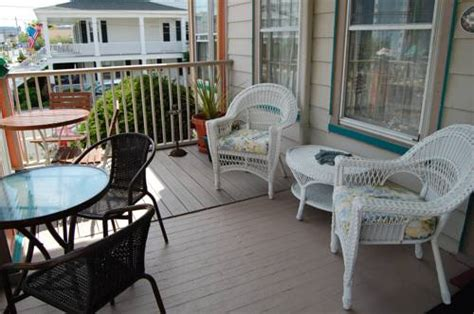 ocean city bed and breakfast atlantic house bed breakfast in ocean city md non