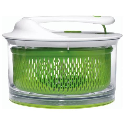 cool kitchen accessories cool lime green kitchen accessories on of using lime green