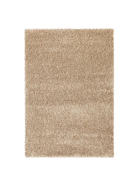 lewis partners luxe rug l230 x w160cm at