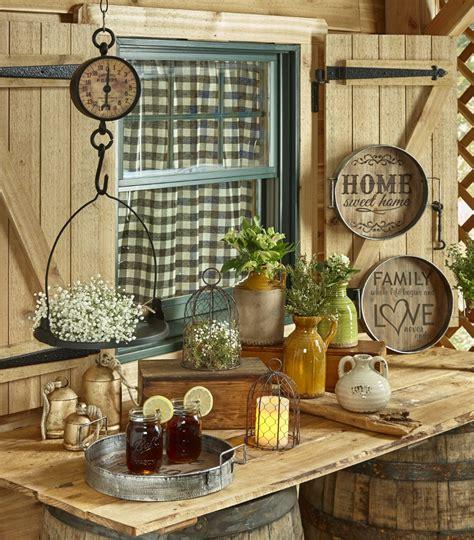 rustic country home decor unique home decor styles rustic country decor lakeside