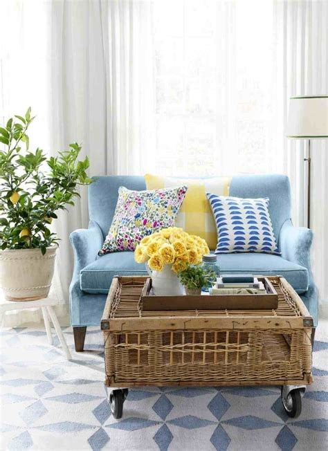 the images collection of home decor catalog wayfair prints