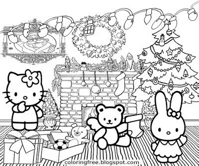 hello kitty skating coloring pages free coloring pages printable pictures to color kids
