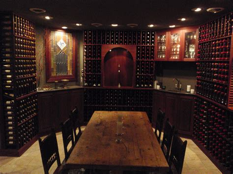 pin by j d corey on the cellar wine cellar