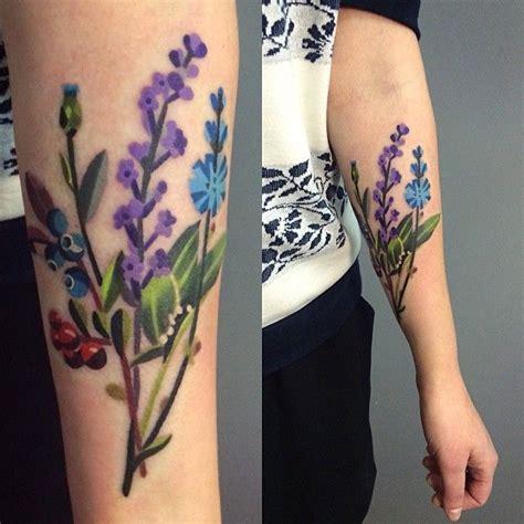ramo de flores by sasha unisex ramo de flores increible