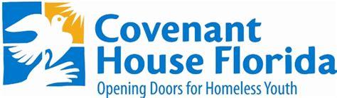 covenant house dc covenant house dc 28 images covenant house florida covenant house dc