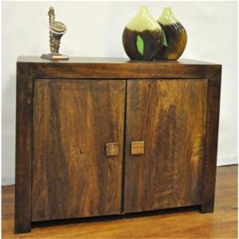 Home Depot Buffet Ls by Y Decor Revere Brown Buffet With Storage Aa 154 The Home