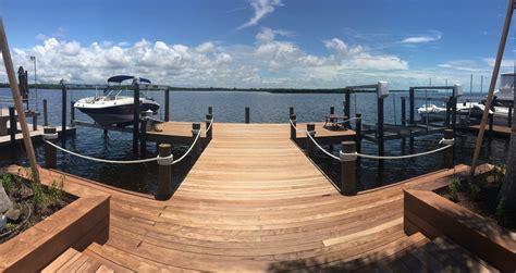 boat dock roof design docks roofs coastal construction