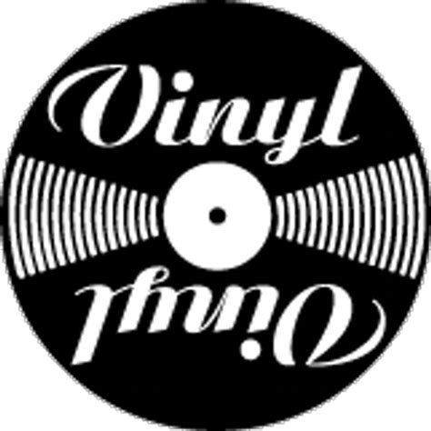 Calif Records Vinyl Records Vinylrecords Ca
