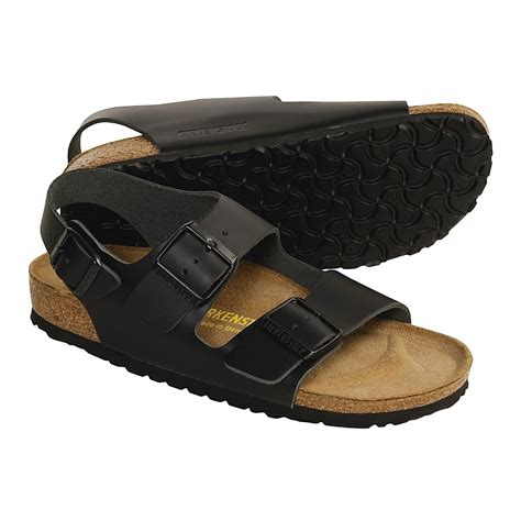 birkenstock sandals for birkenstock sandals for and 2273h