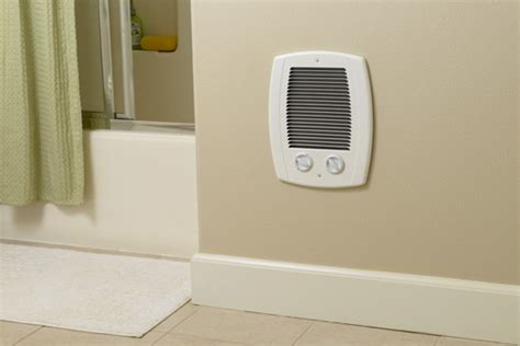 bathroom heat l reviews best bathroom heaters reviews buying guide 2017