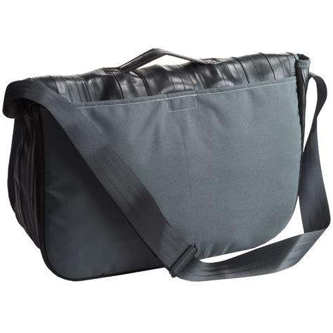 Messenger Bag Limited Edition Tas Selimpang alchemy goods jefferson messenger bag limited edition upcycled bike save 57