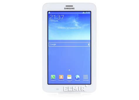 Samsung Tab S Wifi 5 0 samsung galaxy s wifi 5 0 8gb hd