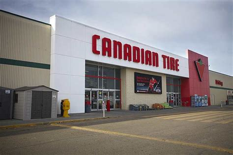 canadian tire hours canadian tire hours what time does canadian tire open
