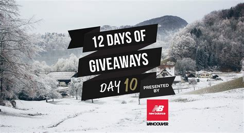 12 days of giveaways energize your mornings with a 600 blenz prize pack daily hive - Blenz Gift Card Balance