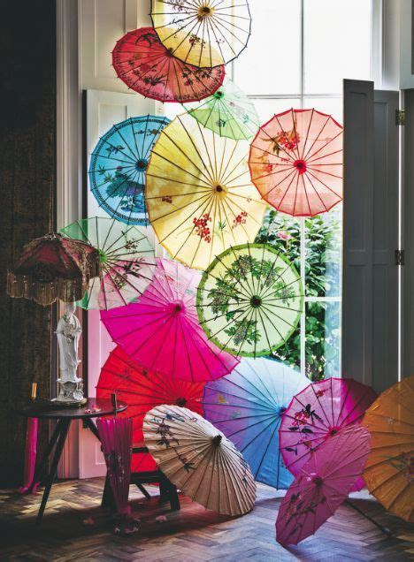 paper umbrella tattoo 48 best images about chinese new year on pinterest