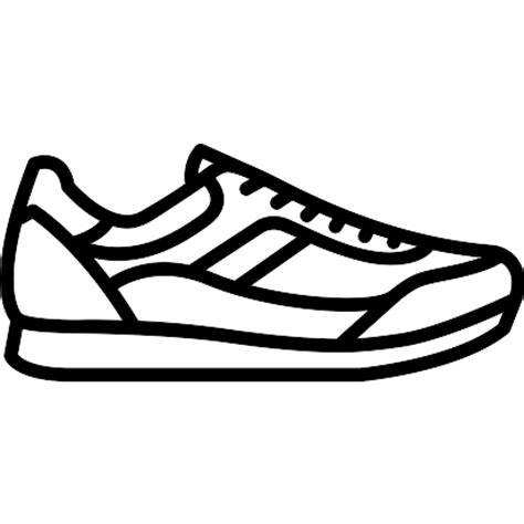 sneaker logo leather derby shoe free fashion icons
